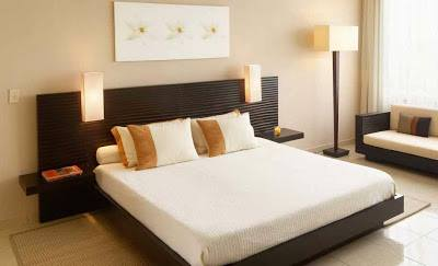 kamar tidur6